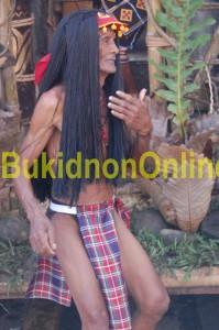 Kaamulan - a gathering (BukidnonOnline.com)