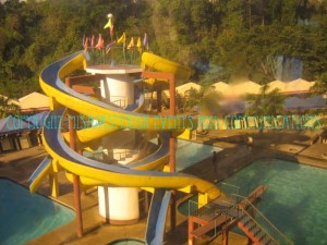 Waig Crystal Spring Resort Maramag (BukidnonOnline.com)