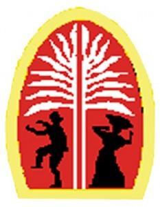 Kaamulan Logo (BukidnonOnline.com)