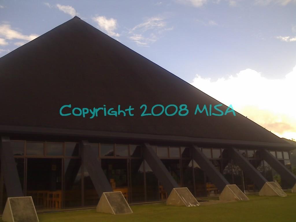 monasterychapel (BukidnonOnline.com)