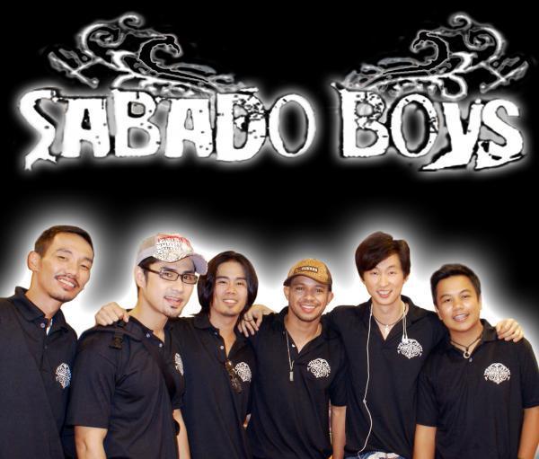 sabado-boys