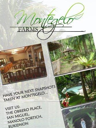montegelo-farms