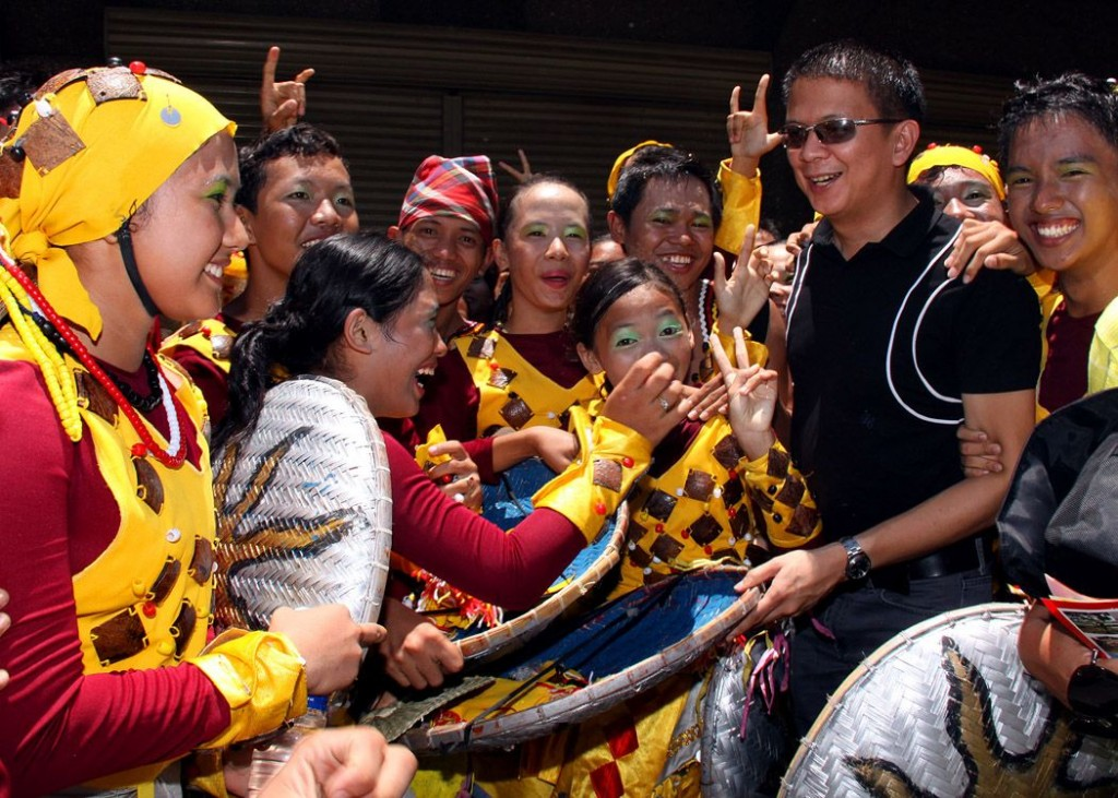 chiz-at-kadayawan-festival-1
