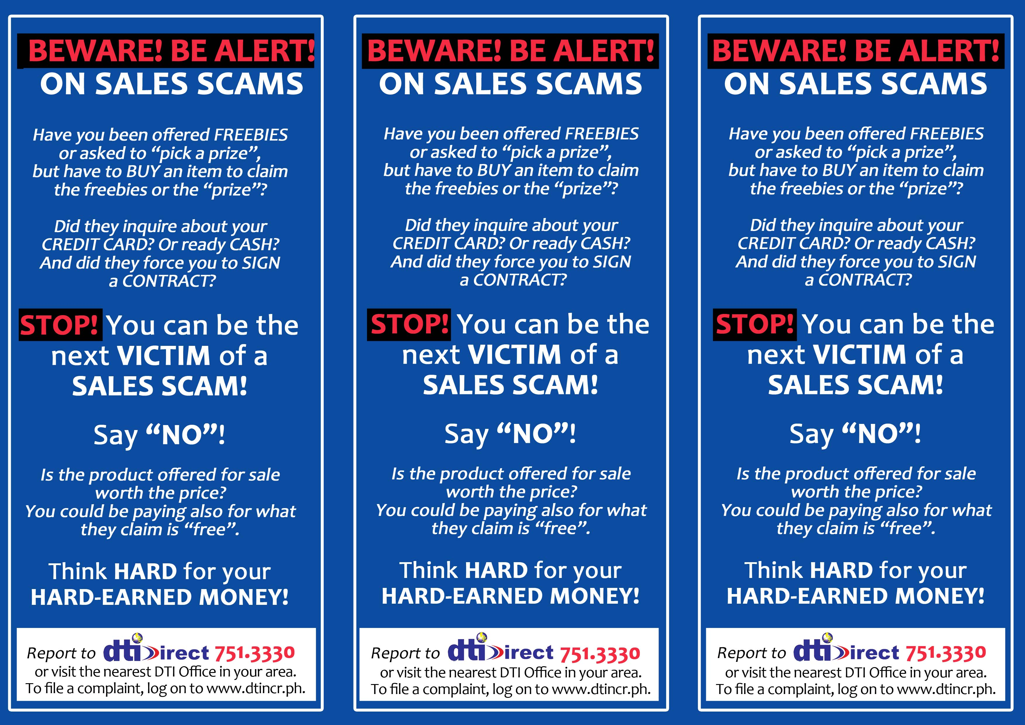 sales-scam-flyer-eng-blue