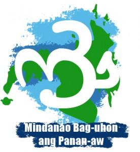 mindanao-baguhon-sa-pananaw