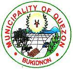 650 Quezon market vendors receive Php 1.9M cash aid