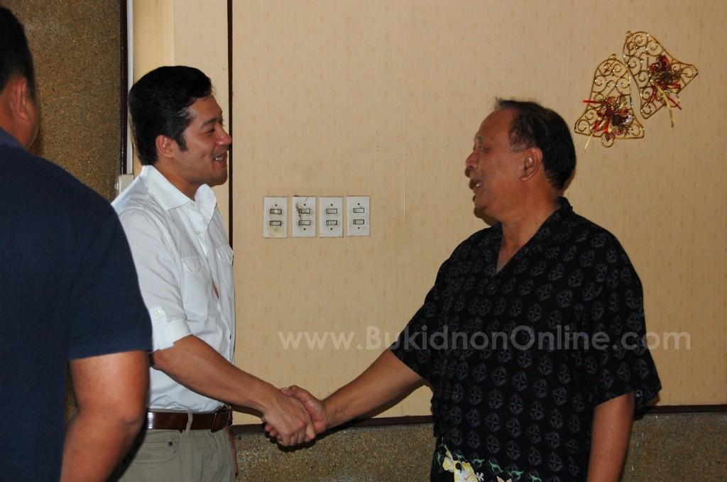 adel-meets-malaybalay-nacionalista-2
