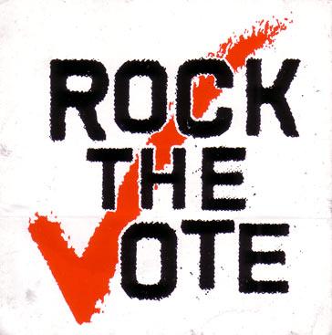 philipine vote