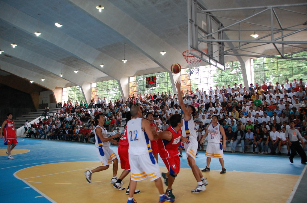 kaamulan basketball