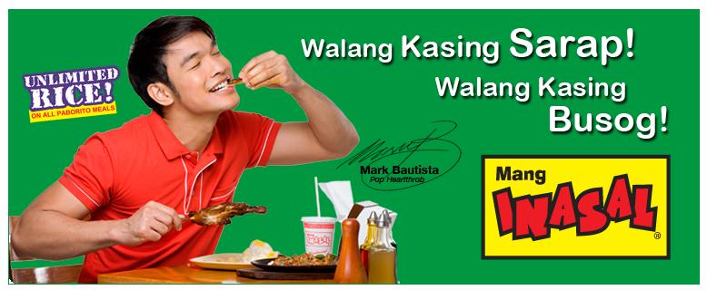 mang_inasal malaybalay city