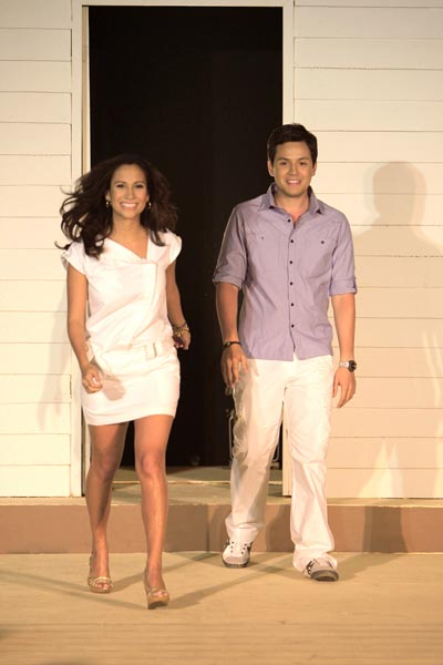 stephanie zubiri and paul soriano