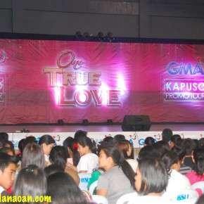 One-true-love-gma-7