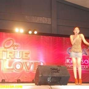 one-true-love-gma-7-louise-delos-reyes