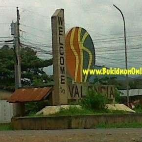 Valencia Bukidnon declares community quarantine