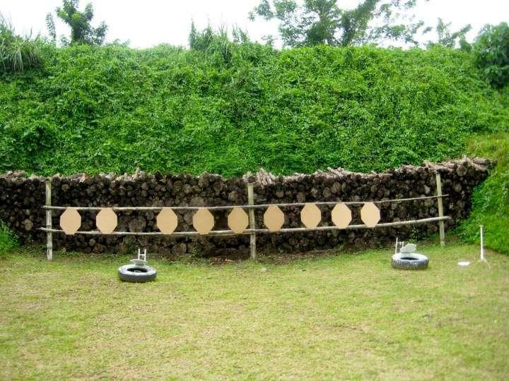 nmpsa firing range laguitas malaybalay