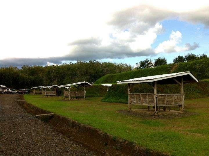 nmpsa firing range malaybalay