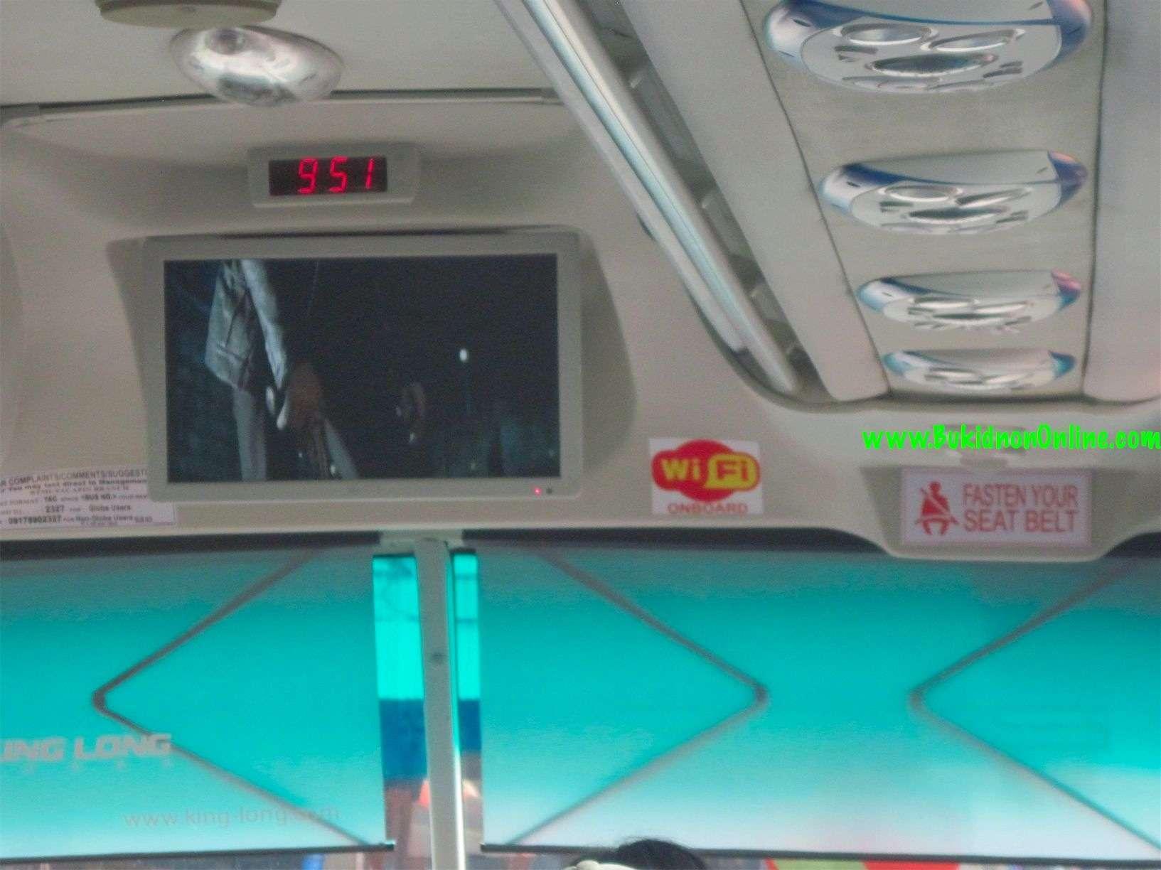 free wifi bukidnon rtmi bus