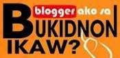 bukidnon bloggers