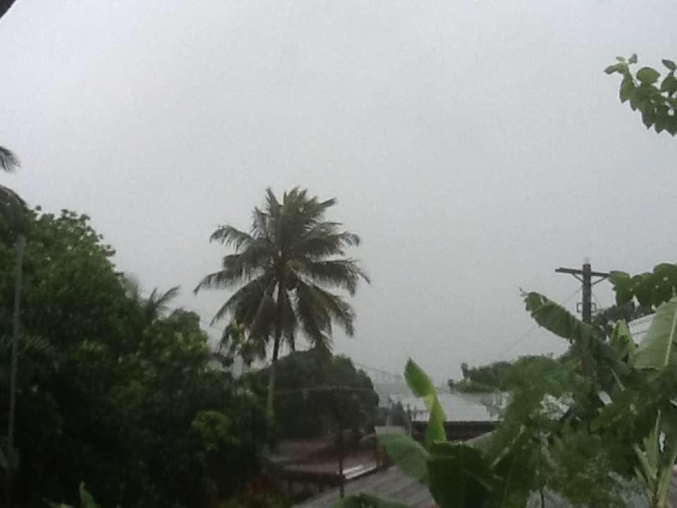 bukidnon-typhoon-pablo