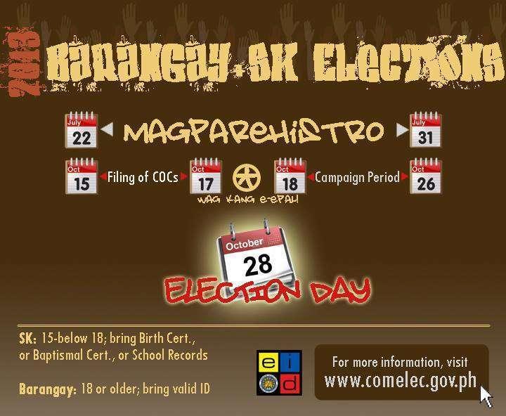 barangay-elections-2013
