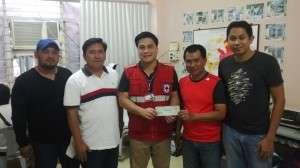 bukidnon-donation-yolanda