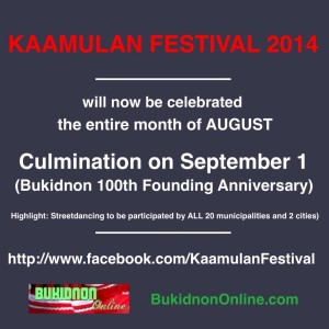 kaamulan2014announcement