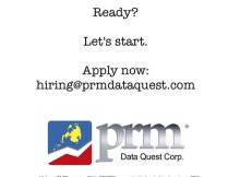 cdo-call-center-prm