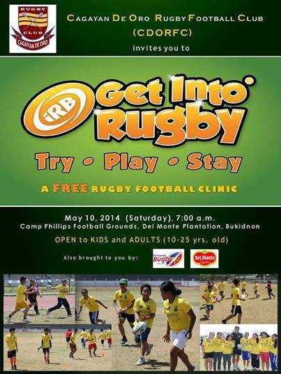 rugby-clinic-bukidnon