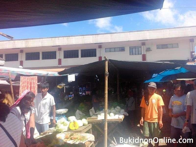 MalaybalayMarket