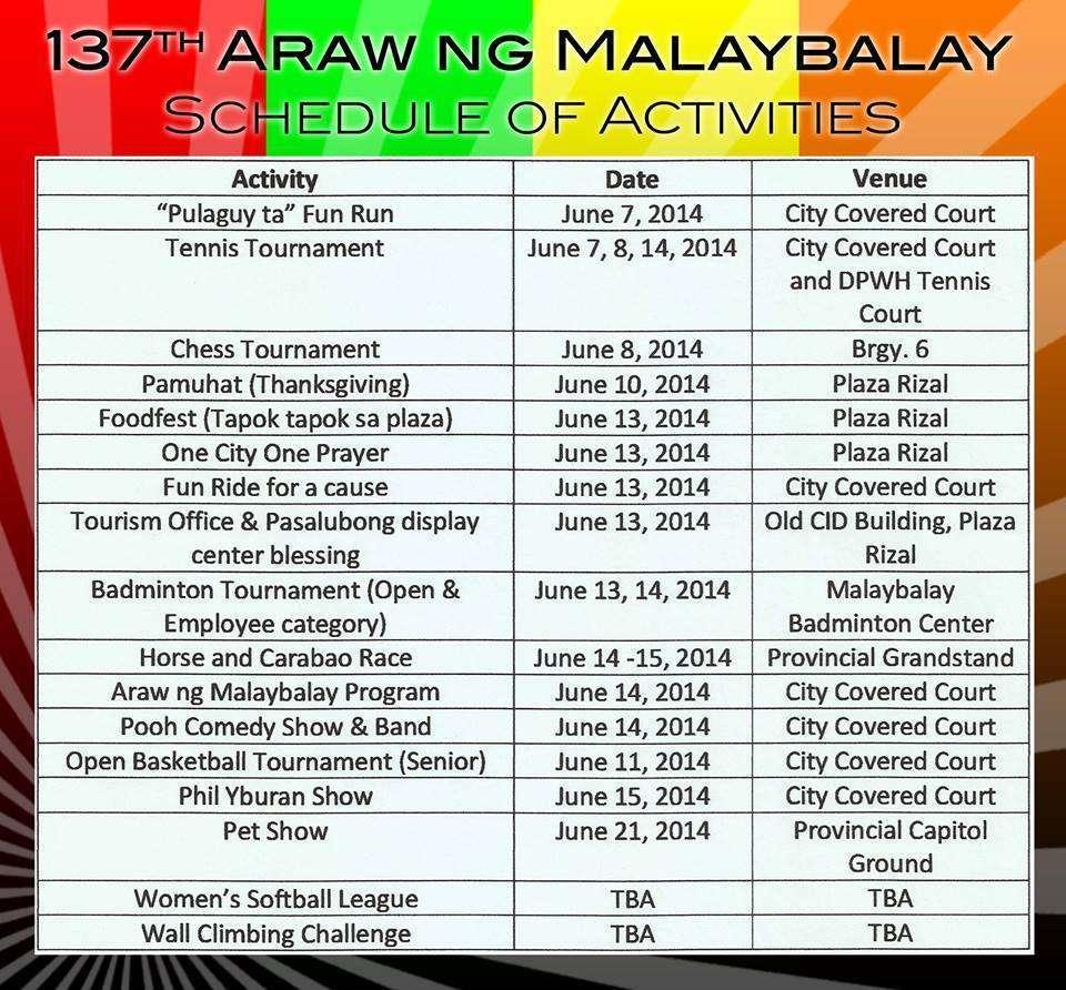 2014-aldaw-ta-malaybalay