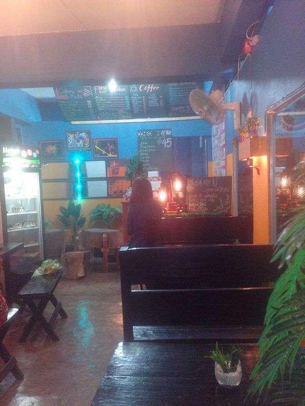 shake-n-cafe-malaybalay