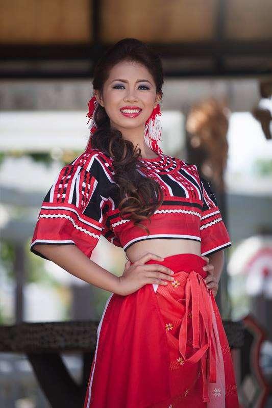 laga-ta-bukidnon-2014