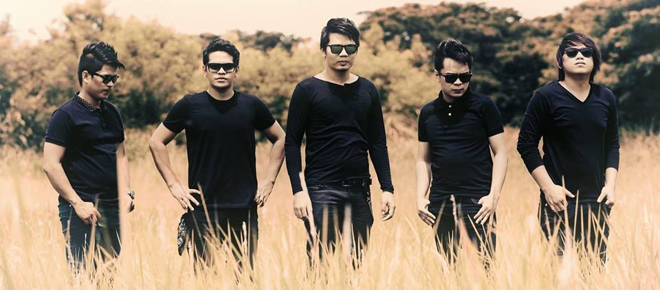 daybreak-band-davao
