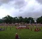 kaamulan-festival-2014-grand-opening