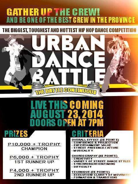 urban-dance-battle-bukidnon