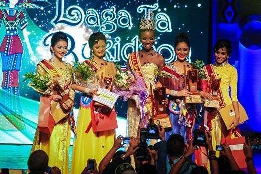 laga-ta-bukidnon-2014-winners