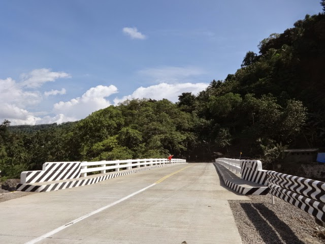 talakag-bukidnon-bridge-uguiaban