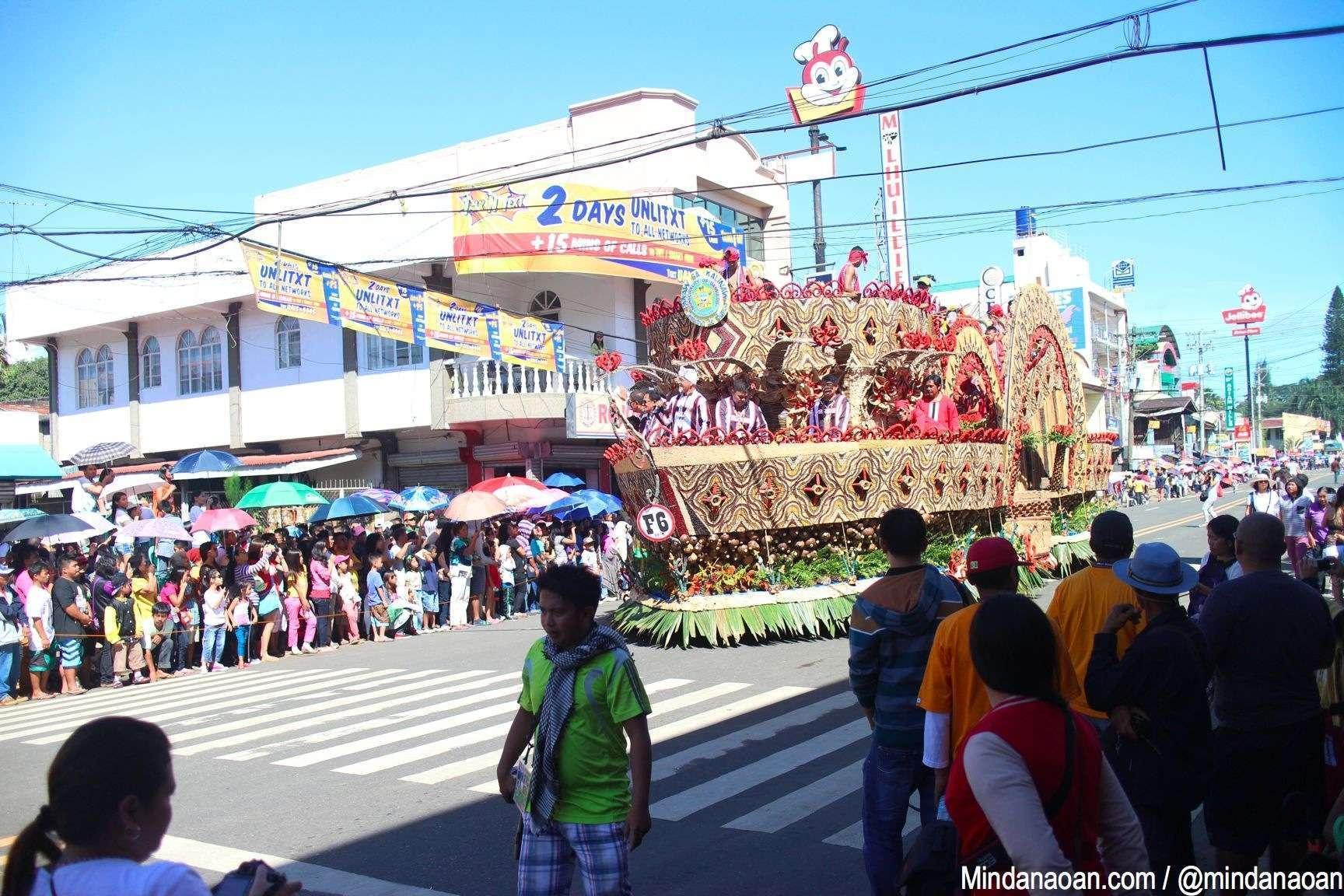 kaamulan-festival-2014-day-1IMG_7921