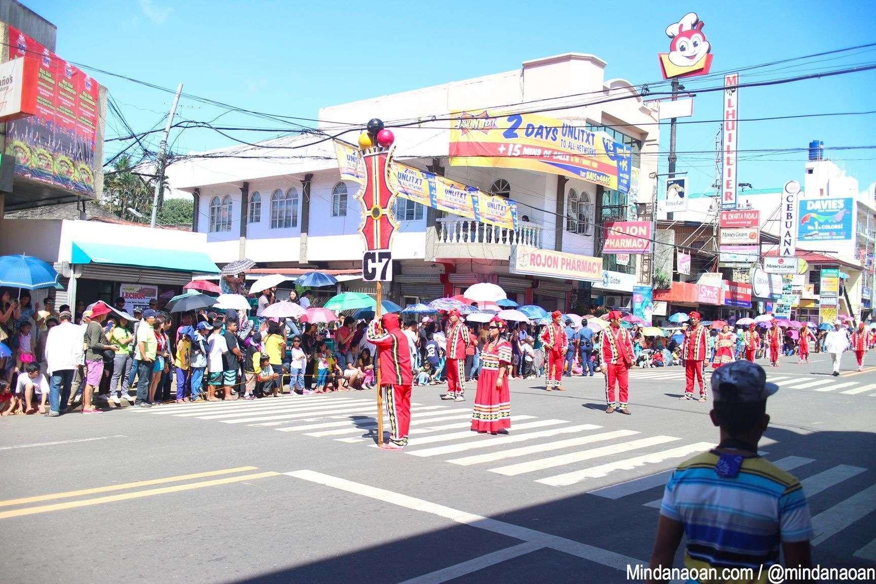 kaamulan-festival-2014-day-1IMG_7930