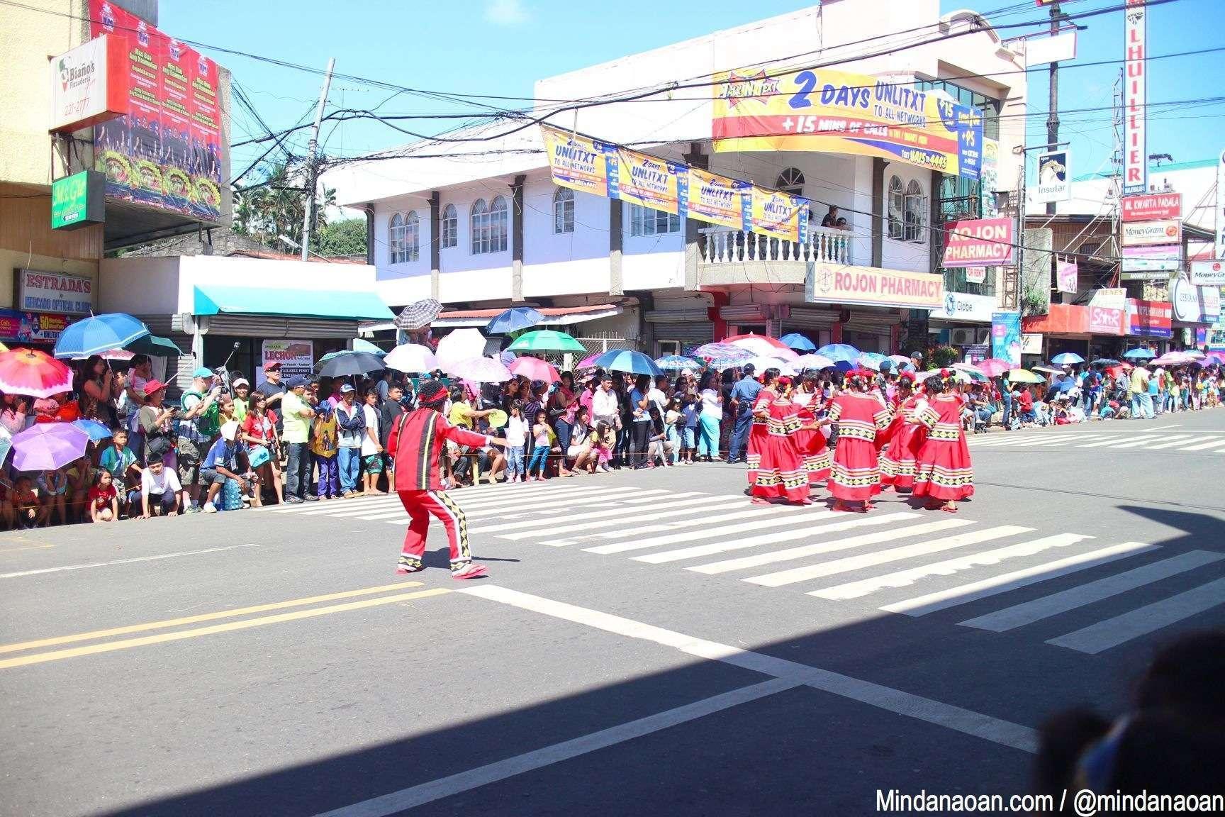 kaamulan-festival-2014-day-1IMG_7935