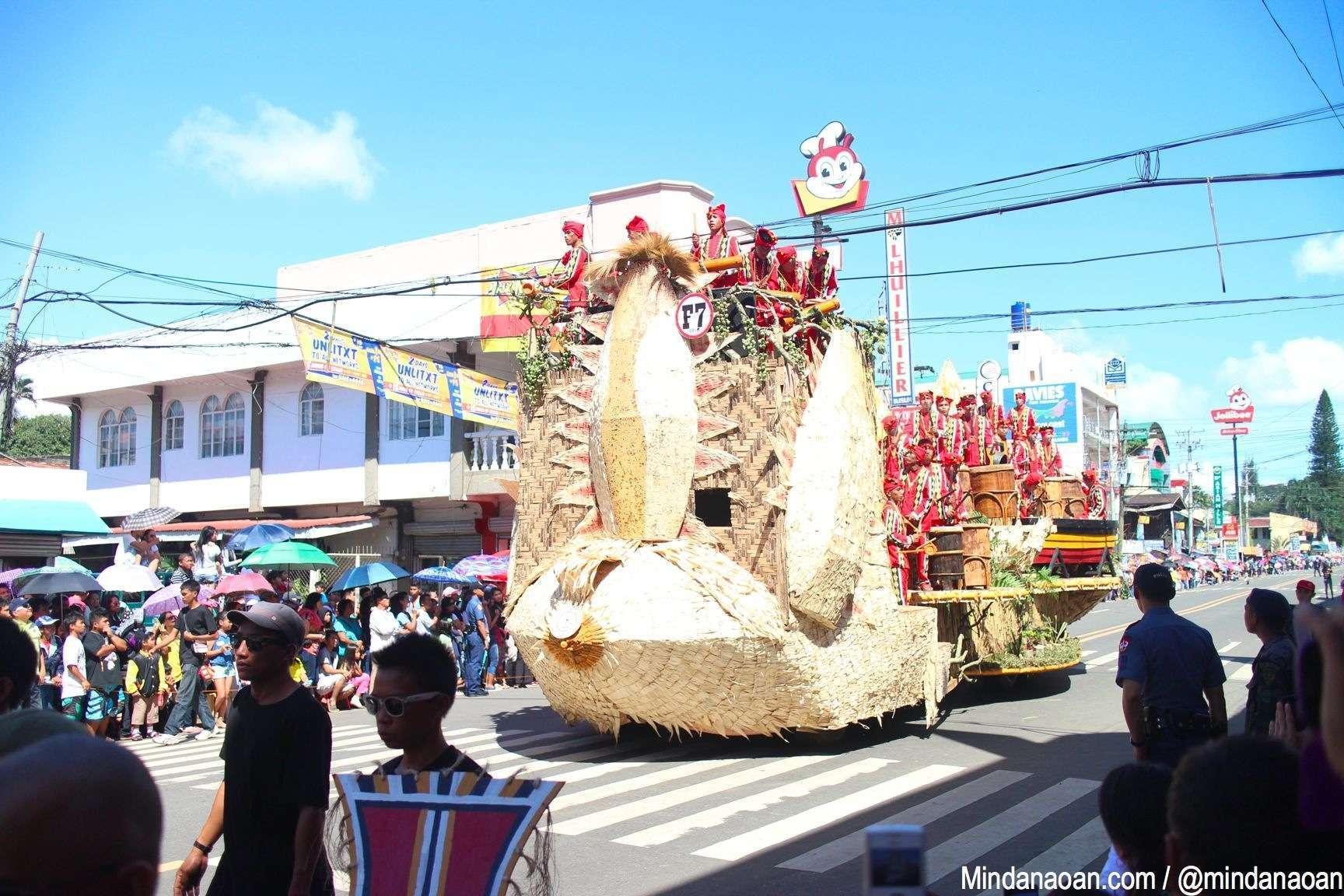 kaamulan-festival-2014-day-1IMG_7954