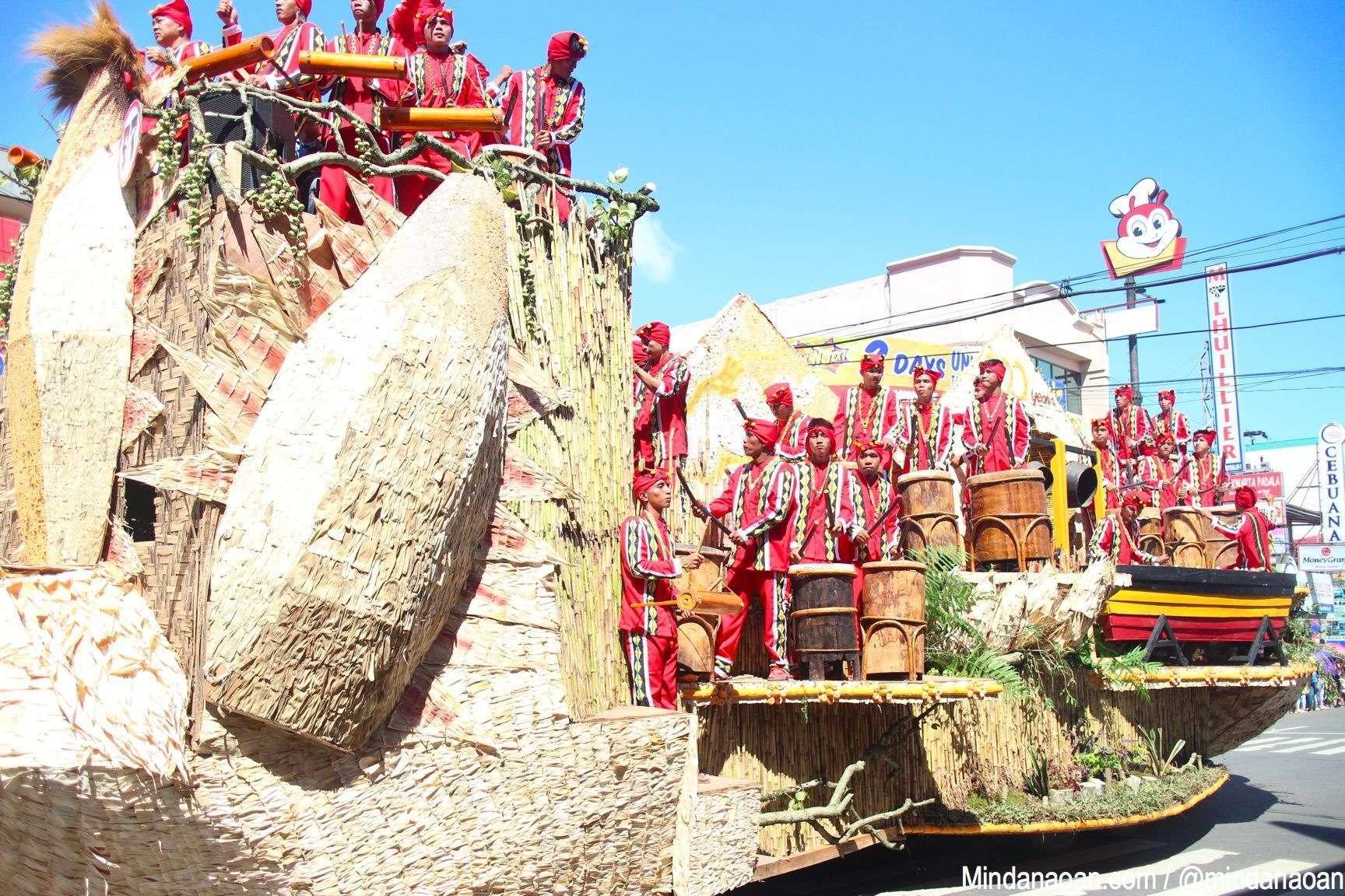 kaamulan-festival-2014-day-1IMG_7955