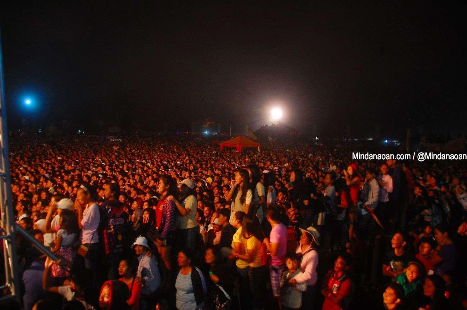 jhong-hilario-kaamulan-festival-2014-bukidnon