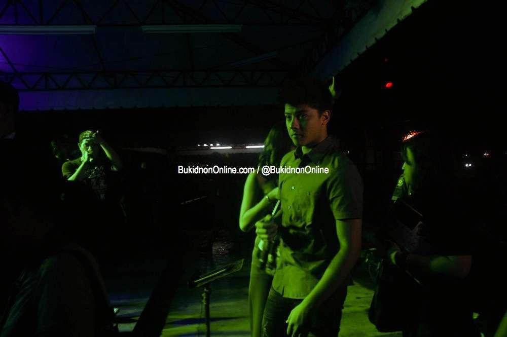 kathniel-timyapKathrynBernardo-DanielPadilla-17