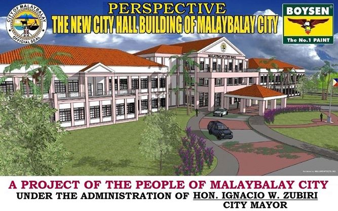 new-malaybalay-city-hall