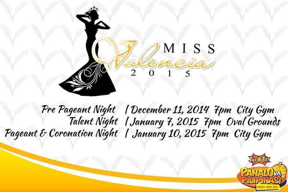 miss-valencia-2015