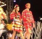 matigsalug-bukidnon-tribal-costume