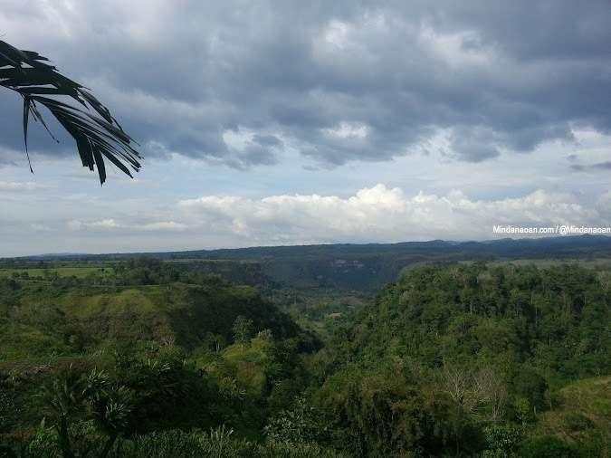 mangima-canyon-bukidnon