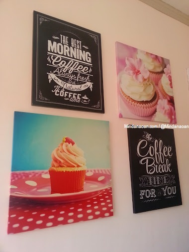 coffeeworks malaybalay bukidnon coffee shop
