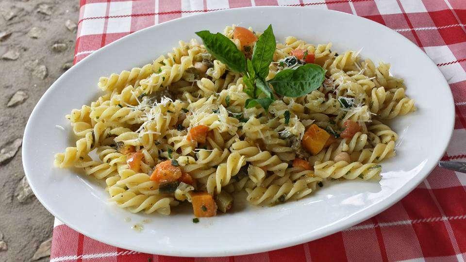la toscana italian restaurant buda bukidnon